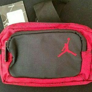 Jordan Accessories - Kids Jordan Fanny pack